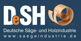 KELLERHOLZ - GERMAN SAWMILL AND TIMBER INDUSTRY ASSOCIATION